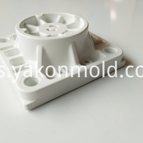 Plastic BMC Molding Parts