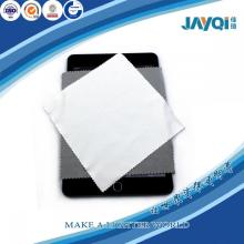 Super Fine Fiber Camera Cleaning Cloth