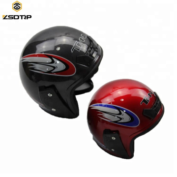Universal Off Road Dirt Bike Motorrad Integralhelm Motocross Schutz Sicherheit Crash Helme Motocicleta Casco