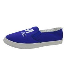 Zapatos de fondo suaves recién llegados del estilo simple de la nueva llegada