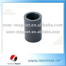 Cylinder Alnico magnet