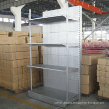 Yd-S1 Priced Supermarket Shelving with Different Colour and Size From Suzhou Yuanda Factory Wholesale with CE and ISO
