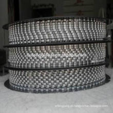 Clipe greatwall R CLIP 15-8 / 5x1.5 para selante de silicone