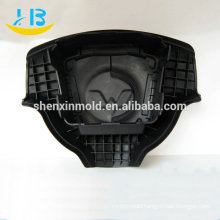 High quality automobile parts plastic mold from alibaba trusted suppliers