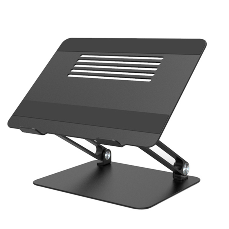 Laptop Stand Tablet Stand