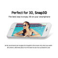 Custodia per telefono 3D Viewer Snap3D per iPhone 6s