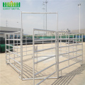 6 bar  and livestock fencing