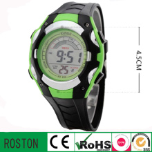 2015 New Style Fashion Kids Digital Watch
