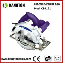 Professional Electric Circular Saw for Wood Worker 185mm