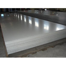 The helicopter deck aluminum plate alloy 7000 series short delivery