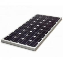 Mono Solar PV Module 80W, Quality Model Gspv80m, Factory Direct Sale with Full Certifications