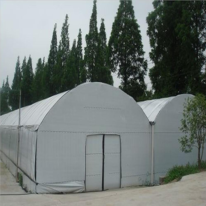 Skyplant High Quality Blackout Poly Film