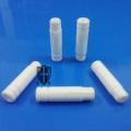 zirconia ceramic rod high polished insulated