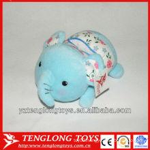 2013 fashion cute elephant shaped mobile phone holder