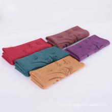 custom cheap photo printed linen tea towel custom printed linen tea towel