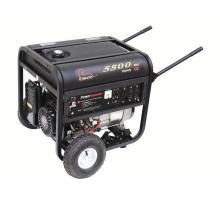 Générateur d'essence CE 5kw (WK5500)