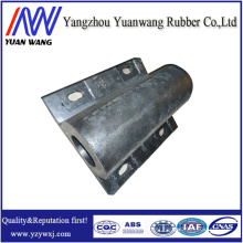 Gd Type Rubber Fender