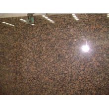 Baltic Brown Granite Stone Slabs