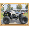 NEW 150 CC ATV QUAD BIKE for cool sport