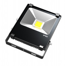 Foco LED para exteriores 20W Philips Osram LED Chip Flood Light