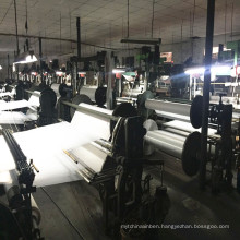 Good Condition Used Velvet Textile Machinery on Sale