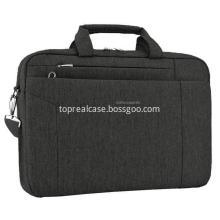 Tablet Bussiness Carrying Handbag