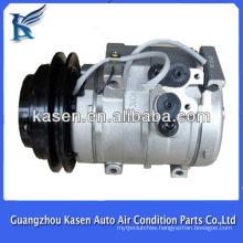 10s17c auto a/ c compressor for mitsubishi pajero