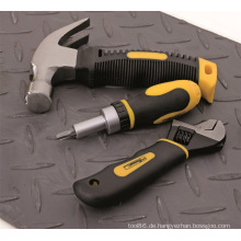 Handwerkzeuge Stubby-Werkzeuge stellten 3PCS DIY Soem ein