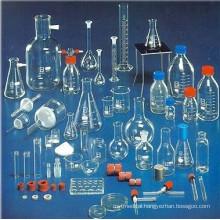 Laboratory Glassware (XT-FL397)