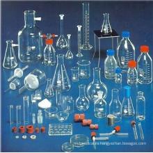 Лабораторная посуда (XT-FL397)
