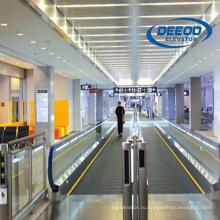 Управлением Vvvf Лифт Движущийся Тротуар