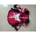 Motorcycle Body Armor, Motocross Body Armor,Motocross Protective Jacket,