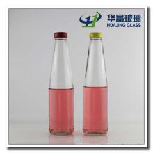 450ml Tomato Sauce Glass Bottles, Salad Sauce Glass Bottle