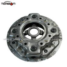 Placa do turck da pressão da embreagem da tampa da embreagem das peças de automóvel para o caminhão pesado