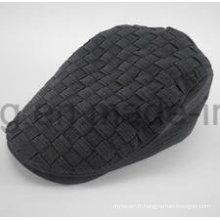 Casquette de baseball New Style Fashion IVY, chapeau de béret sportif