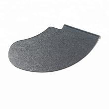 Soem-Vakuum geformte Kunststoffteile ABS deaktiviert Auto-Kunststoffteile