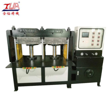 Automatic custom shoe man sneaker making machine