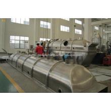 Línea de producción de gránulos dispersables en agua WDG