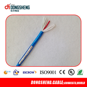 Микрофонный кабель