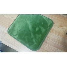 memory foam living room floor/bath mat