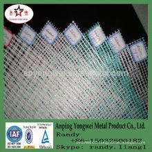 YW-- fiberglass woven roving e-glass/best price fiberglass woven roving