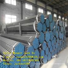 forme de tuyau et matériaux al2o3 en céramique tubes extrudés