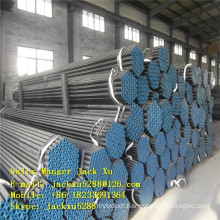 pipe shape and material al2o3 ceramic extruded tubes