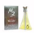 Parfums Flaschen mit Fabrik Preis für Frauen und OEM Großer Lager auch Nizza Schauen mit Special Design