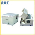 T-BOTA High Speed Vibrating Ball Mill with one Jars (80ml SS)