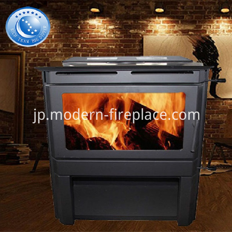 Factory Prices of Efficient Wood Stove