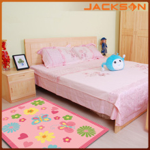 Hot! ! ! 100% Printed Nylon Kids Mat