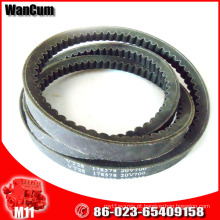 Venda quente CUMMINS Motor Parte Fan Belt 178578