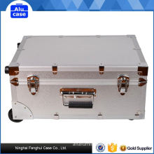 Good Reputation factory directly flight case for lighting