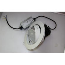 LED down light -20W, Energy Saving Lamps with high luminous,long time